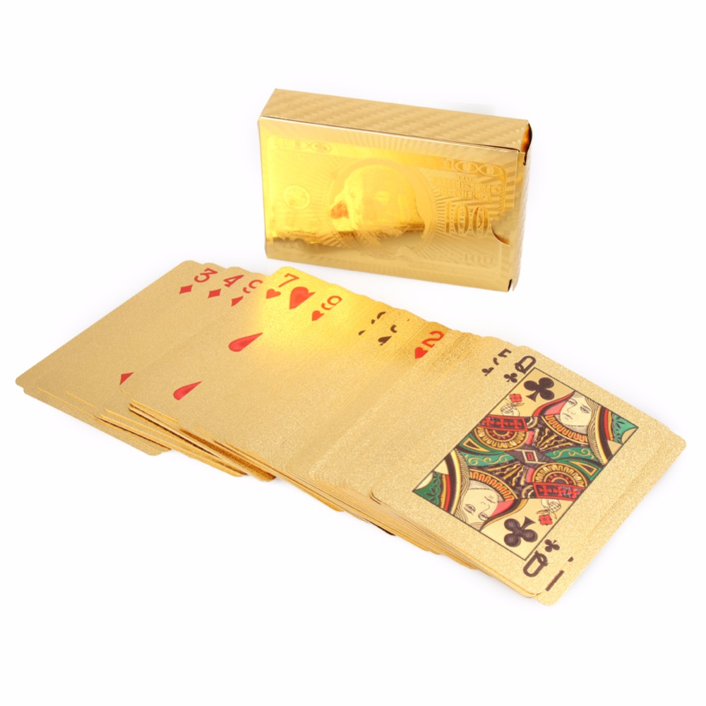 52-cards-2-jokers-gift-table-games-certified-pure-24k-carat-novelty-gold-foil-plated-font-b-poker-b-font-playing-cards-w