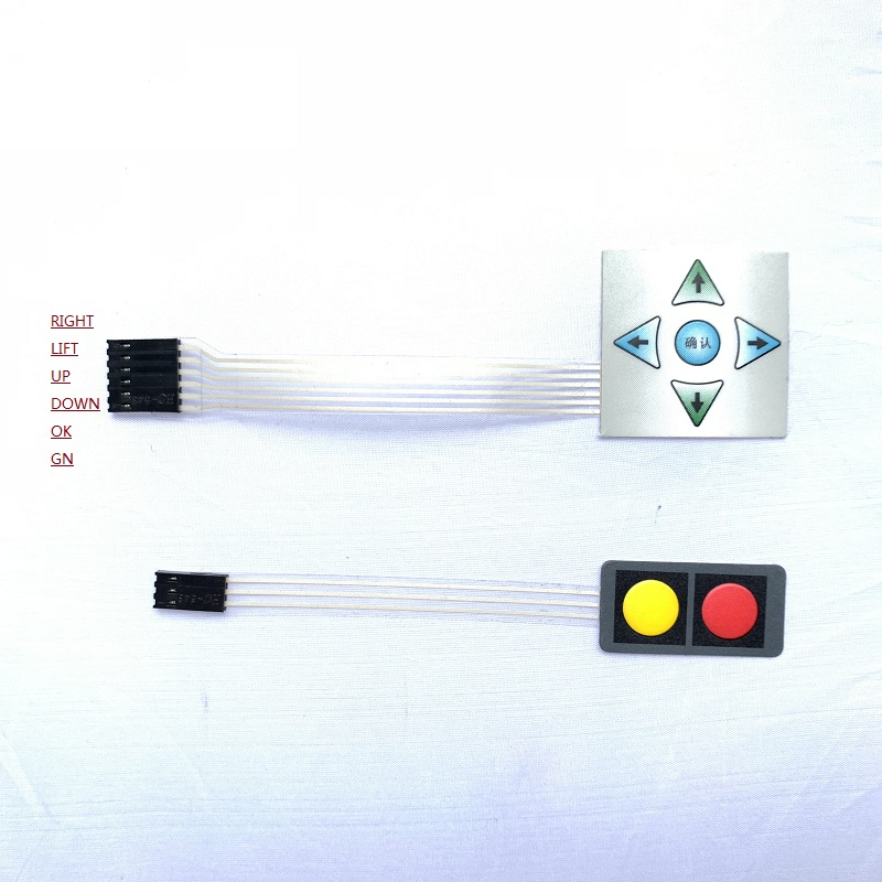 surgical endoscope camera PCB module ,HD SDI 1080P medical camera chip and recorder DVR video thoracoscope ENT endoscopy
