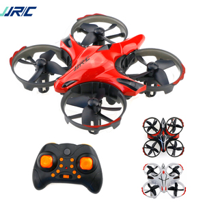 JJRC H56 Mini RC Drones Withou