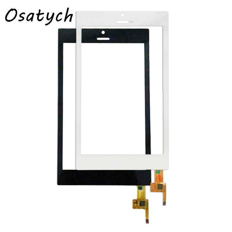 7 Inch Touch Screen for Prestigio MultiPad PMT5777_3G_D PMT5777 3G Digitizer Panel FPC-CTP-0700-135-2 Free Shipping for sq pg1033 fpc a1 dj 10 1 inch new touch screen panel digitizer sensor repair replacement parts free shipping