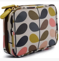 Women new fashion brand trend UK Travel bag Cosmetic Cases