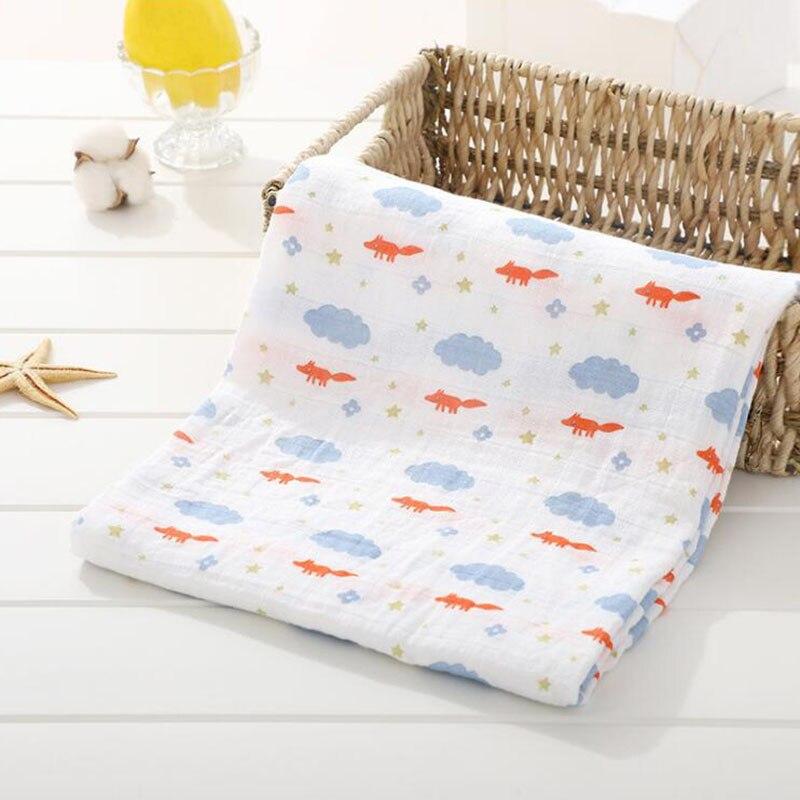 muslin blanket (11)