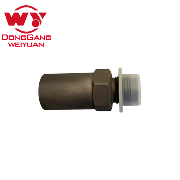 3pcs/lot Common rail pressure relief valve 3963808 3963812 F00R000756 with good quality 100 tested