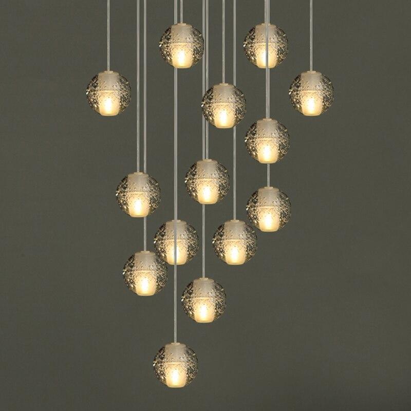 buy wholesale bocci pendant lighting from china