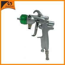Pistola neumática pistola pintura