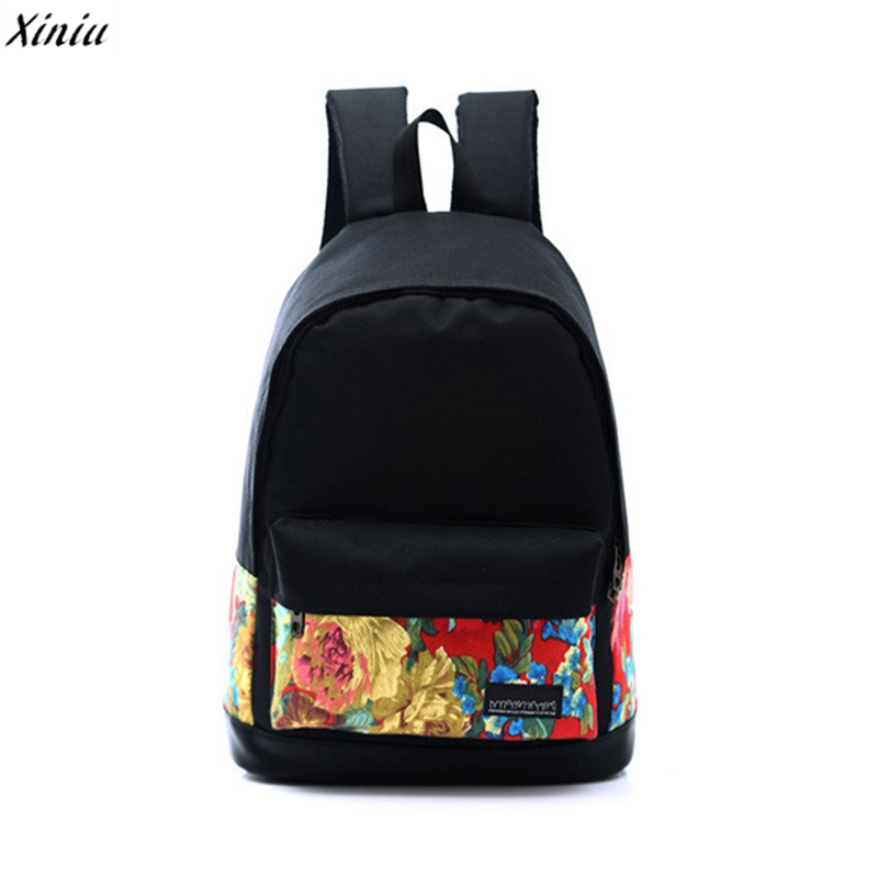 Popular Laptop Backpack Deals-Buy Cheap Laptop Backpack Deals lots ...