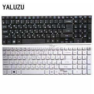 Image 3 - Russian Keyboard for Acer V3 571g 5830 5830G 5830T 5755 5755ZG 5755G V3 551 v3 771G Gateway NV55 NV57 MP 10K33SU 6981 RU