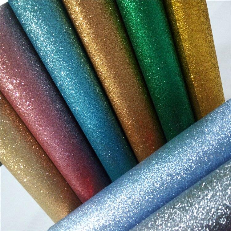 10 м один рулон 138 см ширина блестящая ткань персонализированные обои блестящие обои и светильник отражающие обои