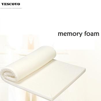 Custom Made Mattress Foam