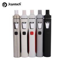 Original Joyetech eGo AIO All-in-One 2ml Capacity Anti-leaking Structure Starter Kit  10pcs/lot