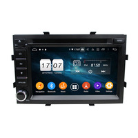 Android 9.0 Octa Core For Chevrolet Cobalt /Spin/Onix 2012 2019 PX5 Car DVD GPS Navigation Auto radio dvd player