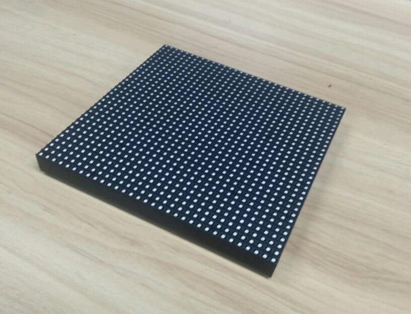 p4 p3 p2 p5 p6 p8 p10 smd 3535 outdoor led module p5 led. Black Bedroom Furniture Sets. Home Design Ideas
