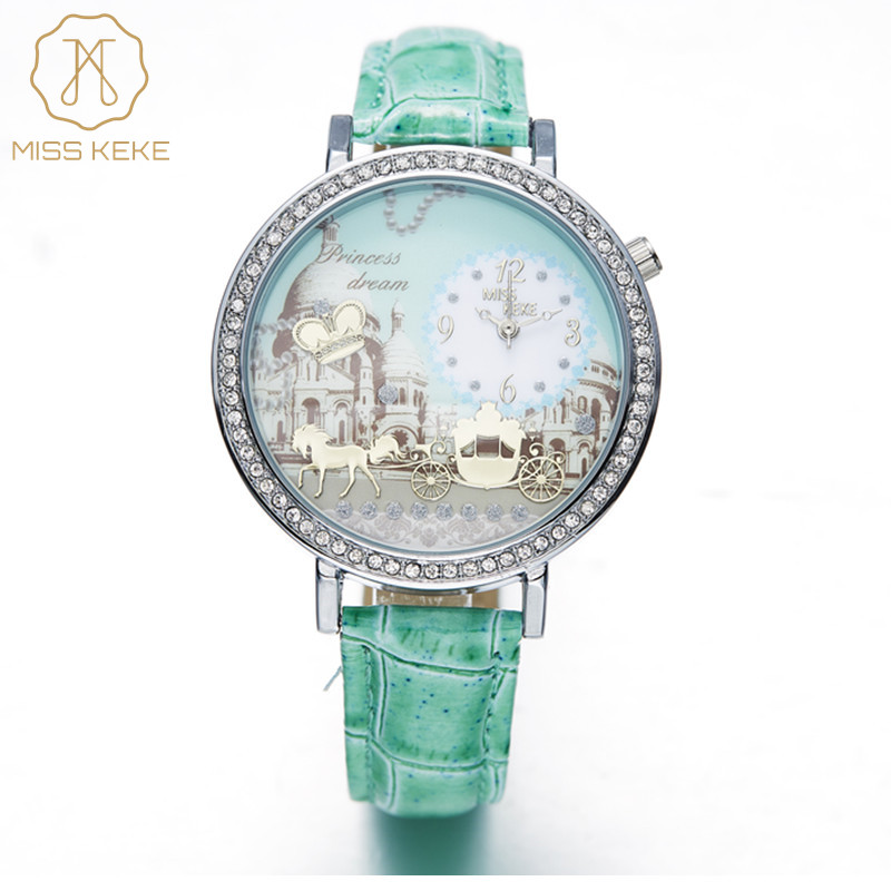 Buy rhinestone world and get free shipping on aliexpress sciox Choice Image