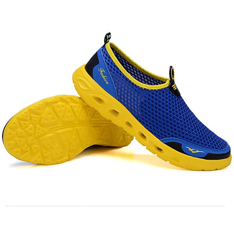 Купить кроссовки с вулканизированной подошвой для мужчин и женщин