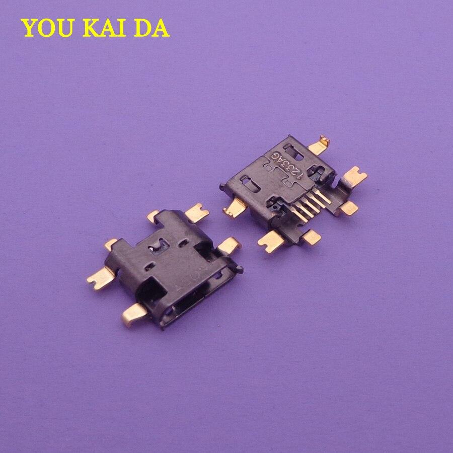 HTC RADAR C110E USB WINDOWS 8 X64 DRIVER