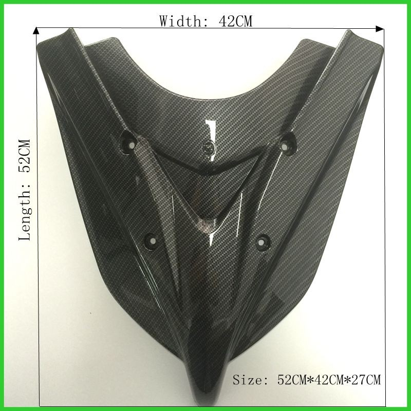 HTB1Au2gOXXXXXcYXVXXq6xXFXXXG.jpg?size=146759&height=800&width=800&hash=7e274eef74324e8446fa035f43b5e97b