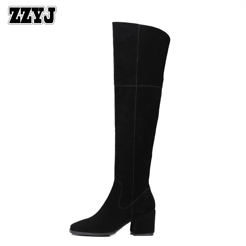 Popular Ariat Riding Boots-Buy Cheap Ariat Riding Boots lots from ...