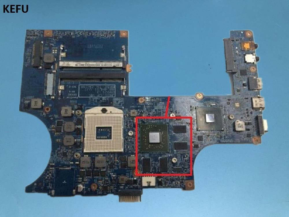 KEFU JM31 CP MB 09921 3M 48 4HL01 03M MBPV101001 For acer aspire 3820TG 3820 laptop
