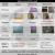 Allenjoy Delgada tela de Vinilo de Fondo la fotografía foto de Boda telón de fondo de Color azul de Fondo Para Estudio Fotográfico Puro MH-076