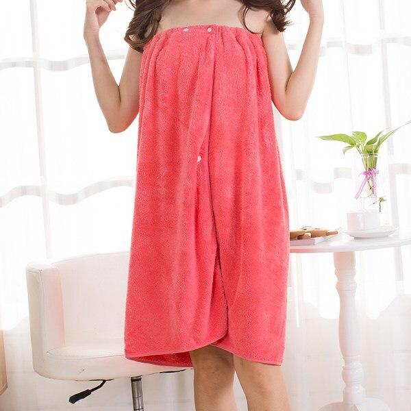 bad handtuch roben-kaufen billigbad handtuch roben partien aus, Hause ideen