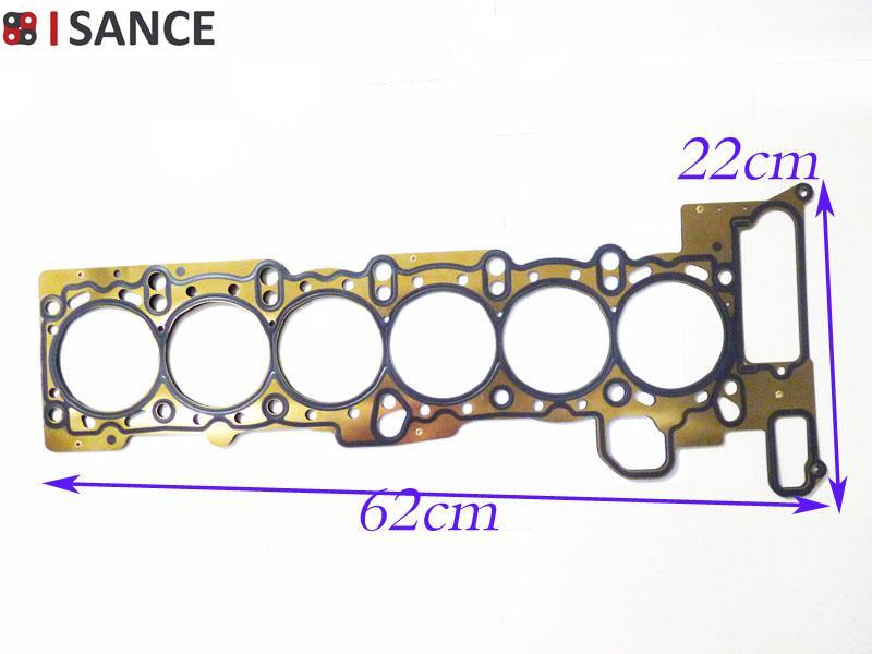 Astro Pneumatic Tool 1047 Internal Hex Bolt Extractor Metric Socket Set NEW