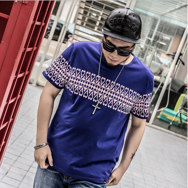 retro t shirt men plus size 2XL - 7XL tshirt homme men's T-shirt Good quality cotton leisure t-shirt men 7xl 6xl 5xl 4xl 3xl xxl