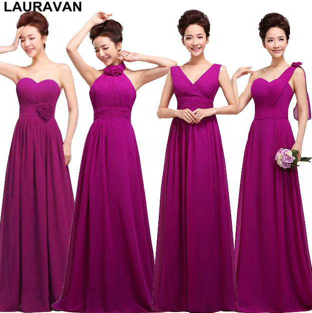 Buy eggplant purple dress and get free shipping on AliExpress.com 76d738bc7ca7