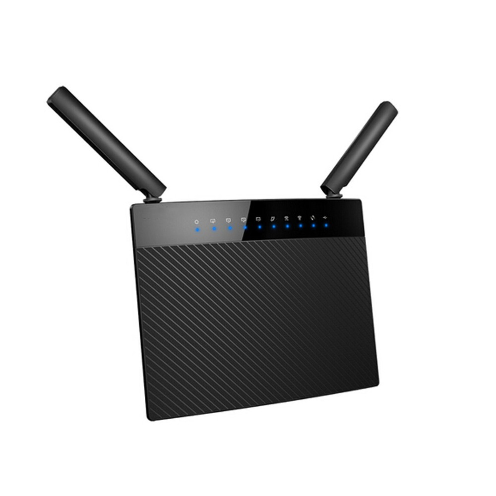 Wireless Wifi Router 900Mbps WiFi Repeater 2.4G/5GHz 2* 3dBi External Dual Band Antennas Dual Band APP Control WiFi Routers цена и фото