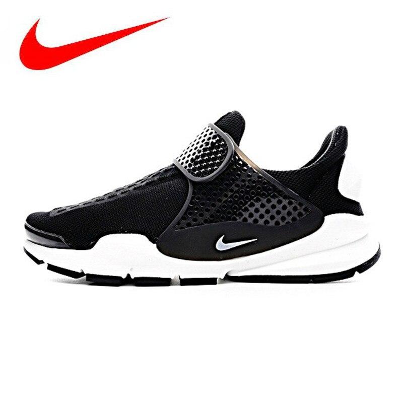 9723c5c306e Detail Feedback Questions about NIKE SOCK DART Men s Running Shoes ...