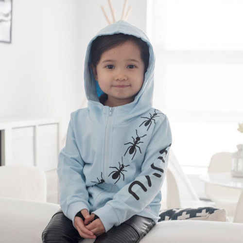 8d75dbf49 Detail Feedback Questions about Toddler Kids Baby Girls Winter Warm ...