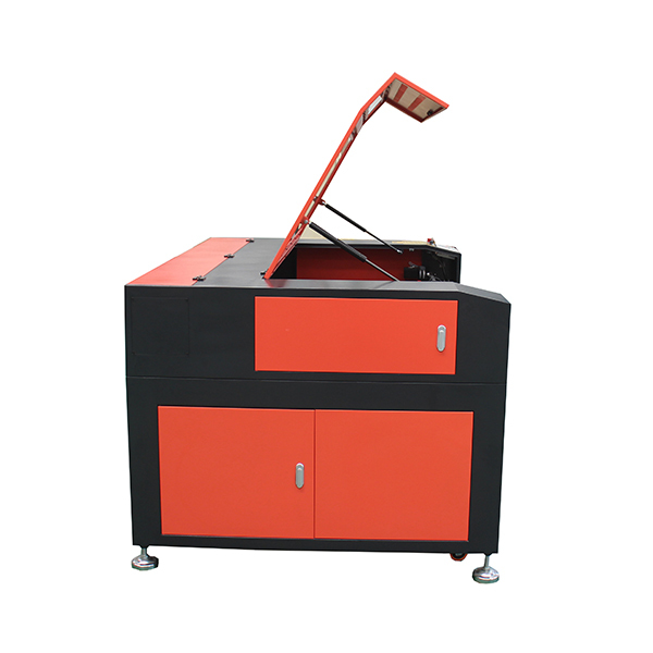 150w chinese laser cutter carving machine rotary laser engraving machine