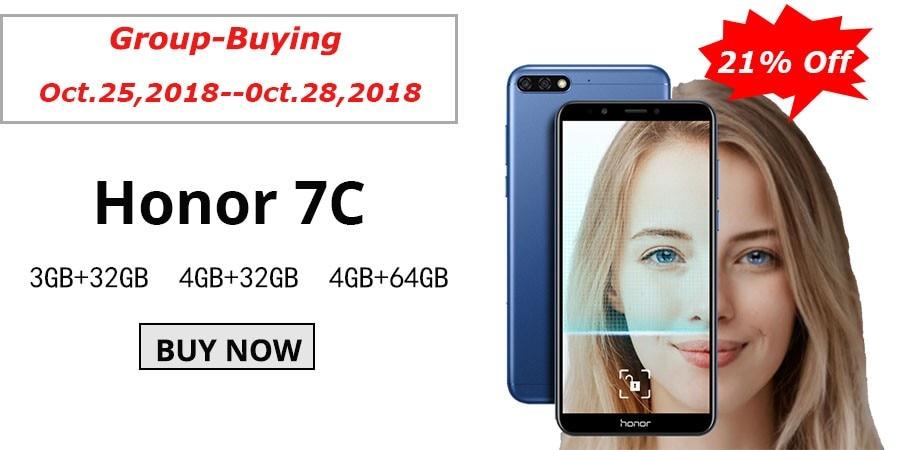 מוצר - global rom Leeco cool 1 Letv Cool1 4G LTE Mobile