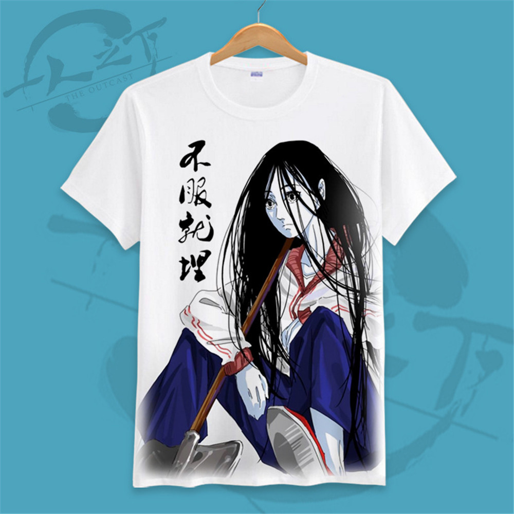 Cosplay Rageguy - Rage Comic - funny weird internet meme comic T-shirt Cartoon t shirt men Unisex New Fashion tshirt