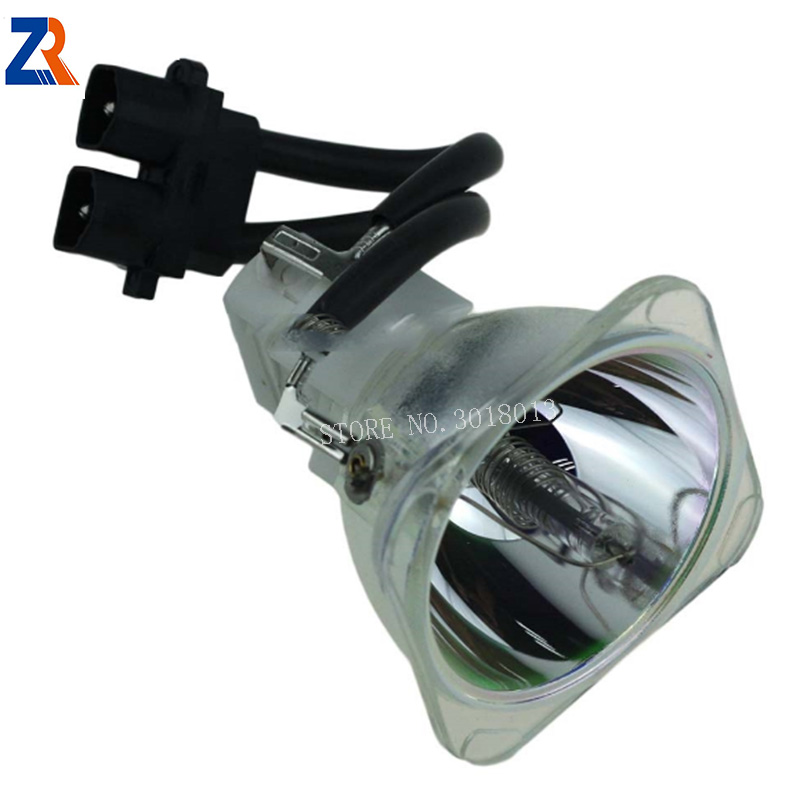 ZR Hot Sales Modle BL-FP200G/SP.8BB01GC01 Original Projector Bare Lamp For EX525 EX525ST Free Shipping compatible bl fp200g sp 8bb01gc01 for optoma ex525 ex525st projector lamp bulb p vip 200 1 0 e20 6n
