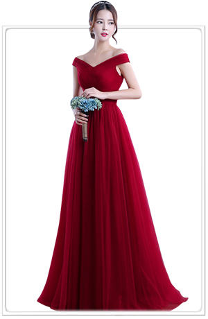 1d1325d48fdb Προϊόν - LOVONEY S306 Sexy See Through Plus Size Prom Dresses 2017 A ...