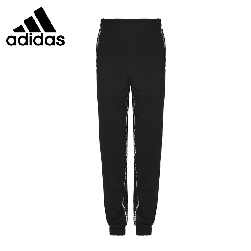 Original New Arrival 2018 Adidas NEO Label FAV CF TP Men's Pants Sportswear original new arrival 2017 adidas neo label m fav ft aop tp men s pants sportswear