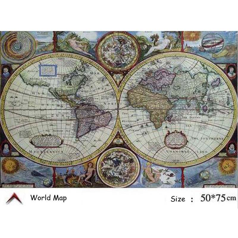 US $25.59 |Lossing Money Limited Discount Jigsaw Puzzles New Arrival on european puzzles, printable world geography puzzles, floor puzzles, australian puzzles, map of germany and austria, map puzzles online, melissa and doug knob puzzles, large disney puzzles, map desktop wallpaper, map of countries the uk, north american wildlife puzzles, map puzzles easy, wildlife gallery puzzles, map of continents,