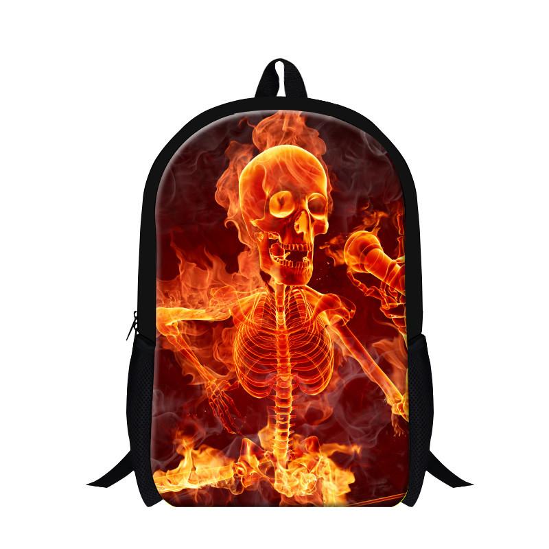 2 New Vintage Backpack Fashion Women Shoulder Bag Canvas Backpack Multi-Color Leisure Travel School Bags Unisex Backpacks