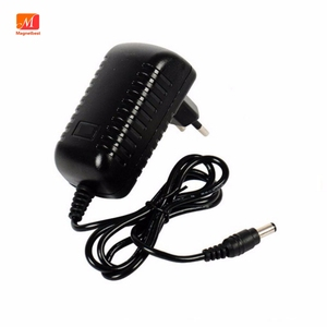 Image 5 - 12V 1.5A Cable Adaptor Charger For Yamaha Keyboard PSR32 36 37 Electric Piano 12V Power Adapter