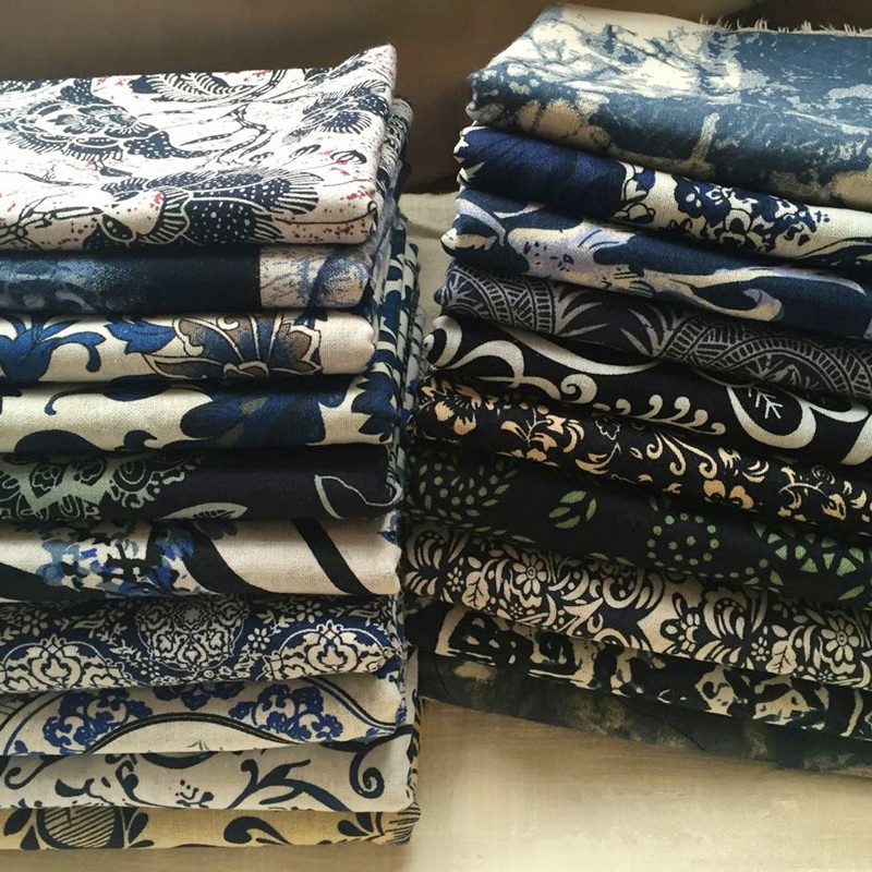 Online get cheap chinese upholstery for Cheap sewing fabric