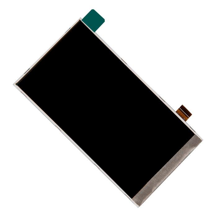 display for MICROMAX for A79