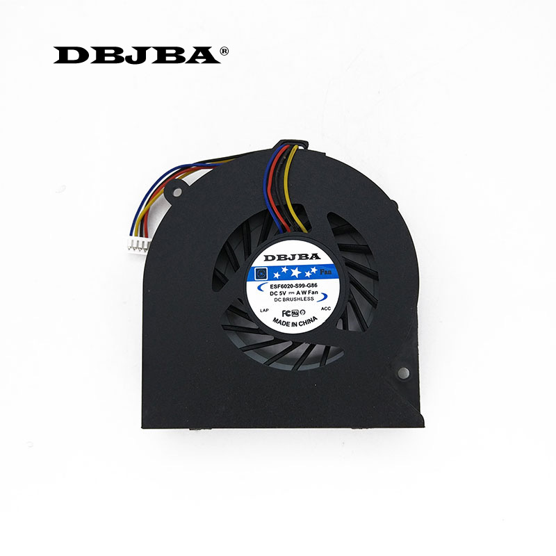 Worldwide delivery 4430s fan in NaBaRa Online