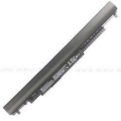 14.8V akumulator do laptopa HS03 HS04 dla HP Pavilion 14-ac0XX 15-ac0XX 240 250 255 245 G4 G5 807956-001 807957-001 807612-421
