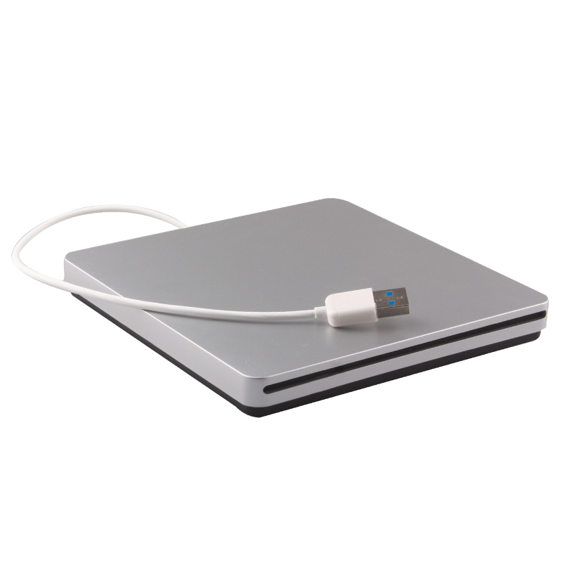 Free Shipping NEW USB3.0 external blu-ray combo drive+dvd rw BURNER    CD/DVD/BD ROM Player Optical Drives e mu cd rom