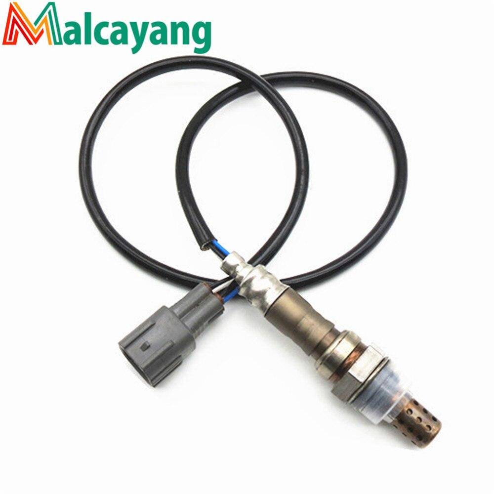 O2 Oxygen SENSOR for TOYOTA AVENSIS CAMRY RAV4 Pre Cat 1AZ-FE 5S-FE 2.0 2.2 AFR