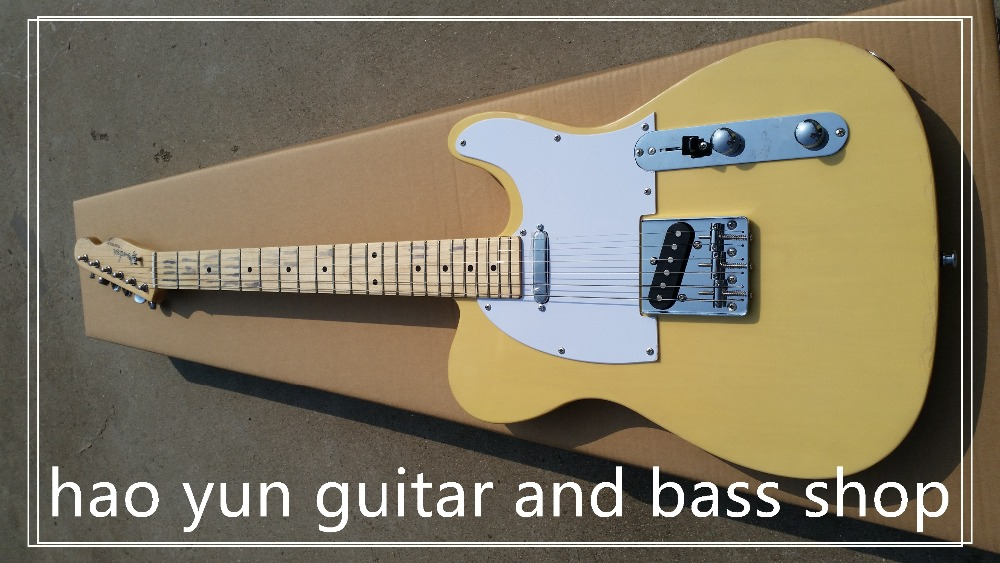 in stock ! vintage guitar electric guitar  china custom shop made  beautiful and wonderful  popular in this year thank you