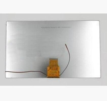 New LCD Display Matrix For 10.1 Digma Optima 10.1 3G TT1040MG Tablet inner LCD Screen Panel Glass Module Free Shipping new lcd display matrix for 7 nexttab a3300 3g tablet inner lcd display 1024x600 screen panel frame free shipping