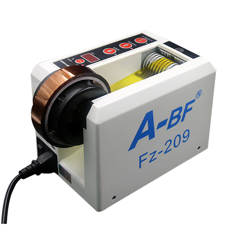 20шт 16IRM AG 60 LF6018 тонкое шлифовальное лезвие с ЧПУ внутренняя резьба для токарного станка аксессуары - 4