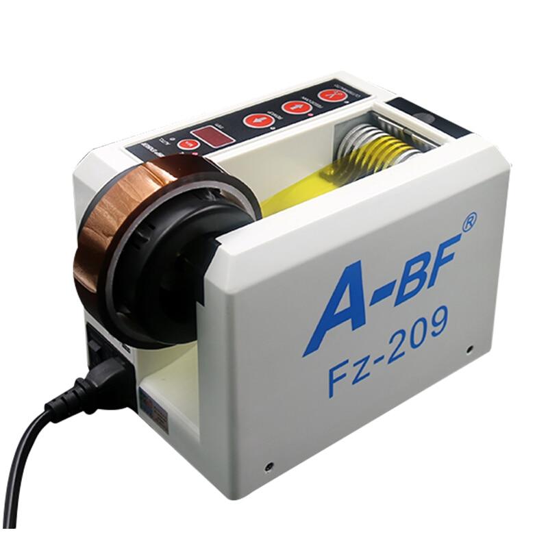 1/4 Archivo de sierra neumática sierras de aleación de alta potencia de salida Sierra de corte de madera herramientas eléctricas 23 T/ 24T - 4