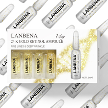 Ampoule Essence Hyaluronic Acid Serum Anti-Aging Wrinkle Moisturizing Skin Care Whitening Firming Face Skin Care Liquid MZ1 все цены